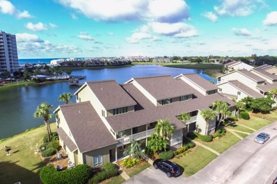 122 Stewart Lake Cove, Miramar Beach, FL 32550 - #: 799551
