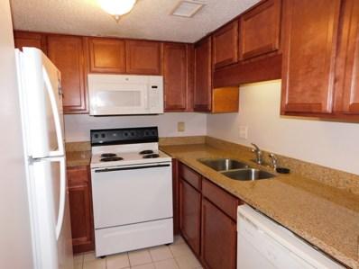 308 SW Miracle Strip Parkway, Fort Walton Beach, FL 32548 - #: 800466