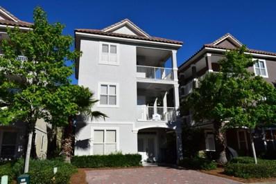 226 Kono Way, Destin, FL 32541 - #: 800787