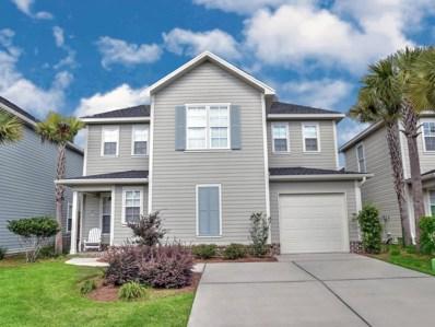 193 Christian Drive, Santa Rosa Beach, FL 32459 - #: 800841