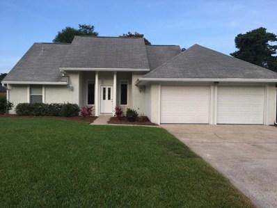 404 Cedar Street, Destin, FL 32541 - #: 801353