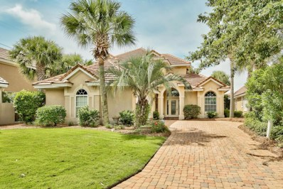 276 Ketch Court, Destin, FL 32541 - #: 801433
