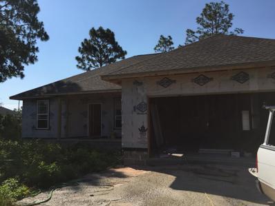 541 Tom Sawyer Lane, Crestview, FL 32536 - #: 802192