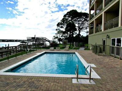 187 SE Brooks Street, Fort Walton Beach, FL 32548 - #: 802549