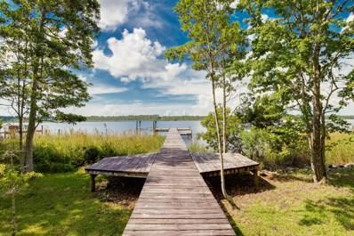 8175 Stillwater Cove, Navarre, FL 32566 - #: 802649