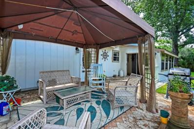 116 New Castle Circle, Fort Walton Beach, FL 32547 - #: 803037