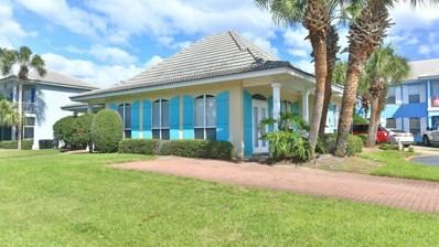 15 Sapphire Cove, Destin, FL 32550 - #: 803064