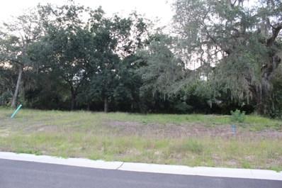 804 Raihope Way, Niceville, FL 32578 - #: 803364