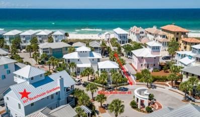 507 Beachside Gardens, Panama City Beach, FL 32413 - #: 803398