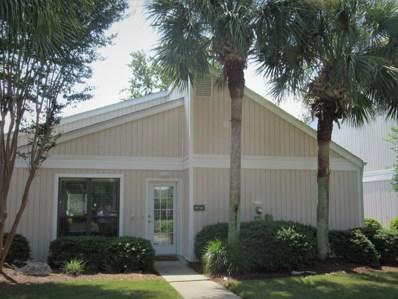710 Sandpiper Drive, Miramar Beach, FL 32550 - #: 805650