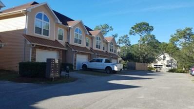 732 E Mack Bayou Drive, Santa Rosa Beach, FL 32459 - #: 805859