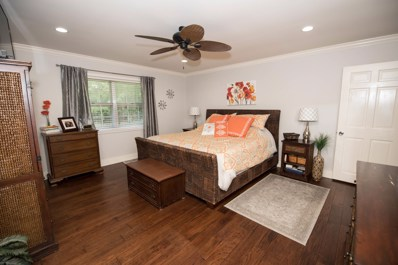 926 Hill Street, Defuniak Springs, FL 32435 - #: 805942