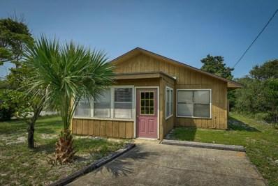 17880 Lynn Street, Panama City Beach, FL 32413 - #: 806164