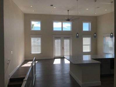 340 Bluefish Drive, Fort Walton Beach, FL 32548 - #: 806251