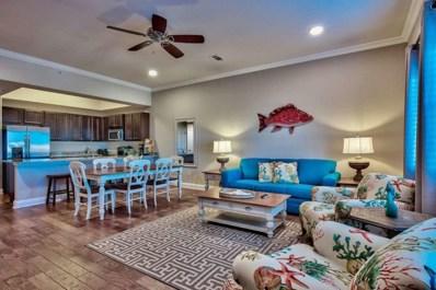 732 Scenic Gulf Drive, Miramar Beach, FL 32550 - #: 806268