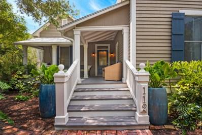 112 S Gulf Drive, Santa Rosa Beach, FL 32459 - #: 806405