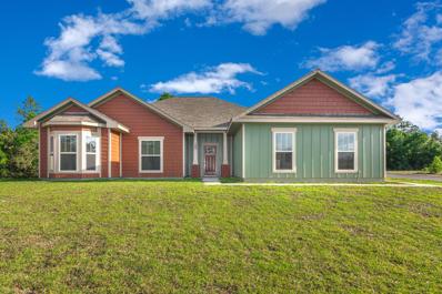199 Wheat Drive, Crestview, FL 32536 - #: 806746