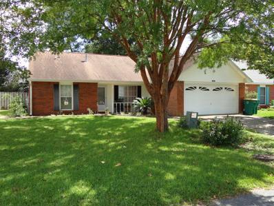 1549 Meadowbrook Court, Niceville, FL 32578 - #: 807126