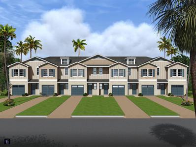 165 Crossing Lane, Santa Rosa Beach, FL 32459 - #: 807282