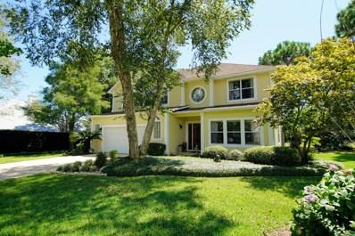876 The Masters Boulevard, Shalimar, FL 32579 - #: 807349