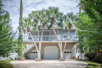 152 Oyster Lake Drive, Santa Rosa Beach, FL 32459 - #: 807366