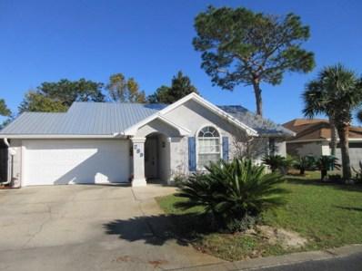 289 White Heron Drive, Santa Rosa Beach, FL 32459 - #: 807404