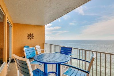 5004 Thomas Drive, Panama City Beach, FL 32408 - #: 807482
