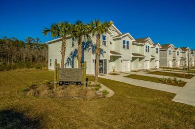 165 Crossing Lane, Santa Rosa Beach, FL 32459 - #: 807484