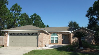 1109 Northview Drive, Crestview, FL 32536 - #: 807703