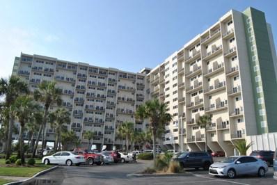 23223 Front Beach Road, Panama City Beach, FL 32413 - #: 807842