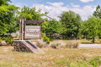 Sand Palm Road, Freeport, FL 32439 - #: 808225
