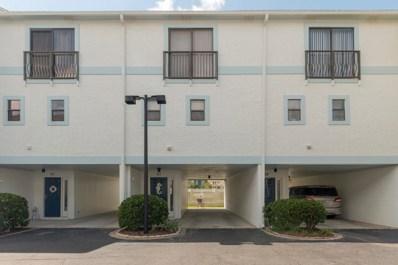 11 Driftwood Road, Miramar Beach, FL 32550 - #: 808426