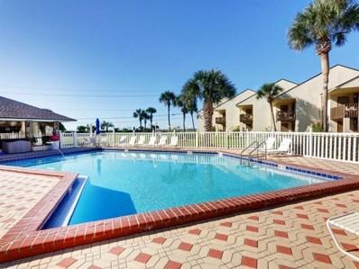 2312 Scenic Gulf Drive, Miramar Beach, FL 32550 - #: 808752