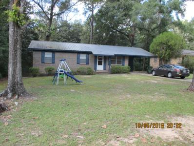 256 Hill Street, Defuniak Springs, FL 32435 - #: 808807