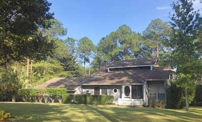 422 Lakeside Drive, Defuniak Springs, FL 32433 - #: 809538