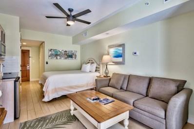 9200 Baytowne Wharf Boulevard, Miramar Beach, FL 32550 - #: 810193