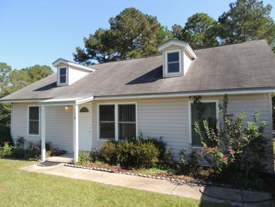 116 Windsor Drive, Crestview, FL 32539 - #: 810238