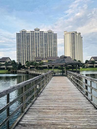 122 Seascape Drive, Miramar Beach, FL 32550 - #: 810346