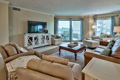 506 Gulf Shore Drive, Destin, FL 32541 - #: 810477