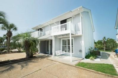 33 Villa Chateau Road, Panama City Beach, FL 32413 - #: 810731