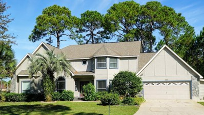 998 Fay Drive, Mary Esther, FL 32569 - #: 811175