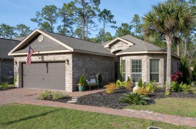 364 Cox Road, Santa Rosa Beach, FL 32459 - #: 811451