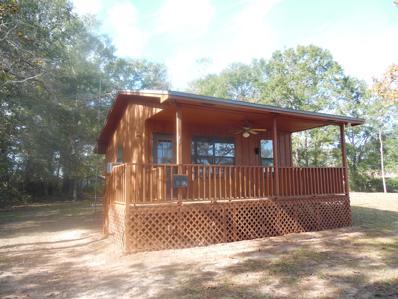 275 Juniper Island Drive, Defuniak Springs, FL 32433 - #: 811654