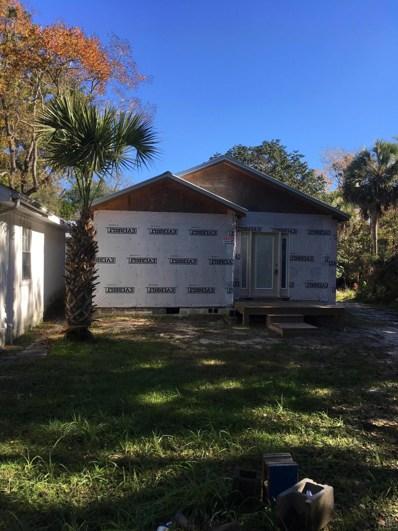 80 Birch St, Freeport, FL 32439 - #: 812015