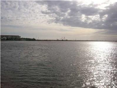 308 SW Miracle Strip Parkway, Fort Walton Beach, FL 32548 - #: 812334