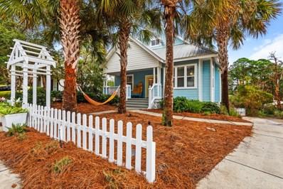 26 Tradewinds Drive, Santa Rosa Beach, FL 32459 - #: 813016