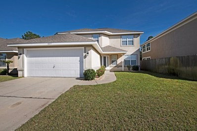 1027 Sterling Point Place, Gulf Breeze, FL 32563 - #: 813600