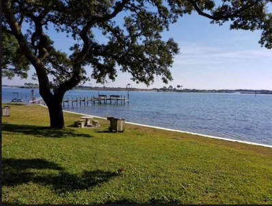 209 W Miracle Strip Parkway, Mary Esther, FL 32569 - #: 813909