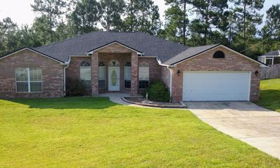 444 Christopher Drive, Crestview, FL 32536 - #: 814087