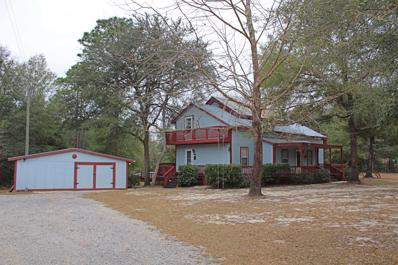 248 Autumn Lane, Defuniak Springs, FL 32433 - #: 814133